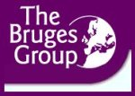Christopher Booker's The Bruges Group